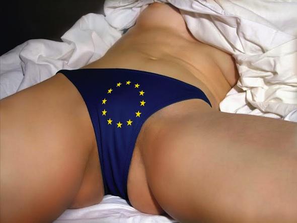 Berlin-Art-Link-Tanja-Ostrojic-EU