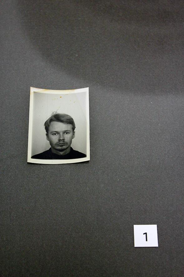 berlin_art_link_3-12-13_kalervo-palsa