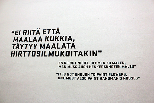 berlin_art_link_3-12-13_kalervo-palsa_quote