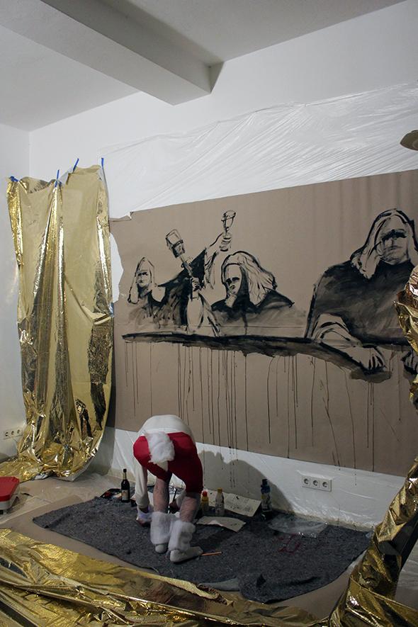 berlin_art_link_glougair_5-12-13_painting2