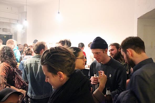 berlin_art_link_obstundgemuse_13-12-13_5