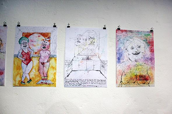 berlin_art_link_obstundgemuse_13-12-13_archiefitzgerald