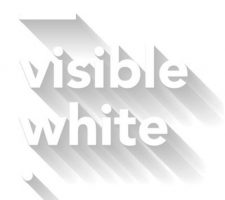Berlin Art Link Open Call Visible White