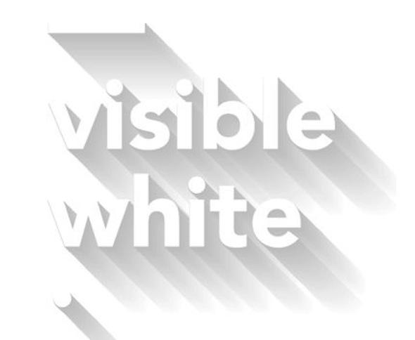 berlin-art-link_visiblewhite-logo