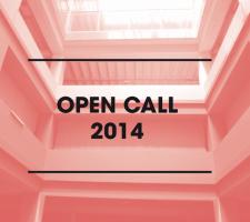Open Call, POPPOSITIONS, Berlin, art, berlin art link