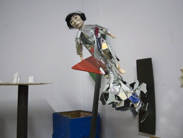 Berlin-Art-Link_Studio-Visit_Rachel-Mason_Photo-Nicole-Motta_08