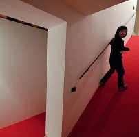 Berlin Art Link Apply, Open Call by the School for Curatorial Studies