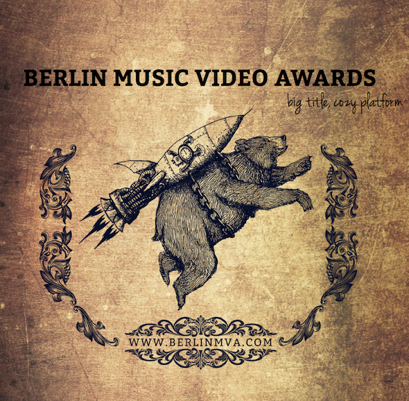 Berlin, Berlin Art Link, Berlin Music Video Awards, art