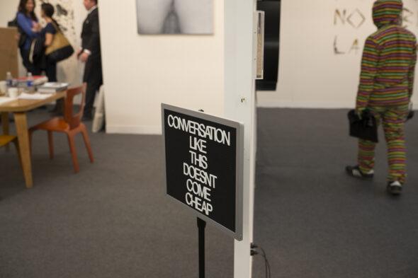 Berlin Art Link Discover
