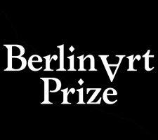 Berlin Art Link, Berlin Art Prize 2014
