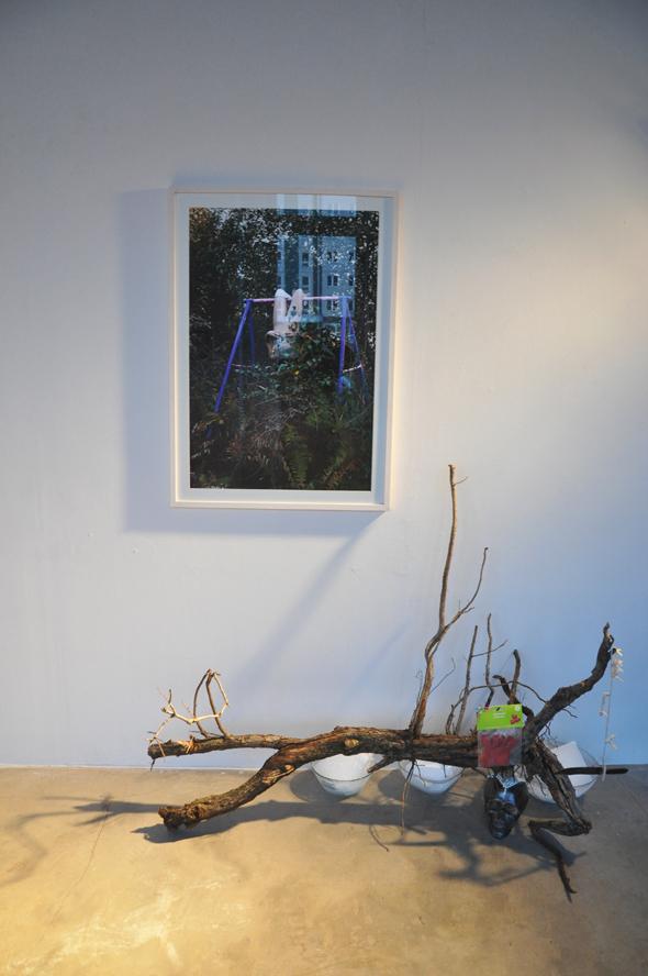 Berlin Art Link_Secret Garden_Emelie Flood_26