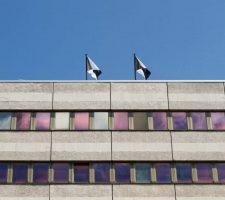 Berlin Art Link Discover, Art Work by Ben Busch