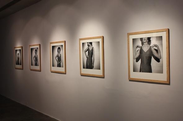 Berlin Art Link - Devi Art Foundation -