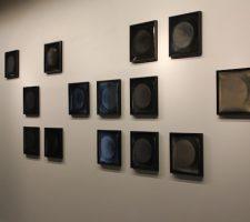 Berlin Art Link Discover Devi Art Foundation Lisa Oppenheim