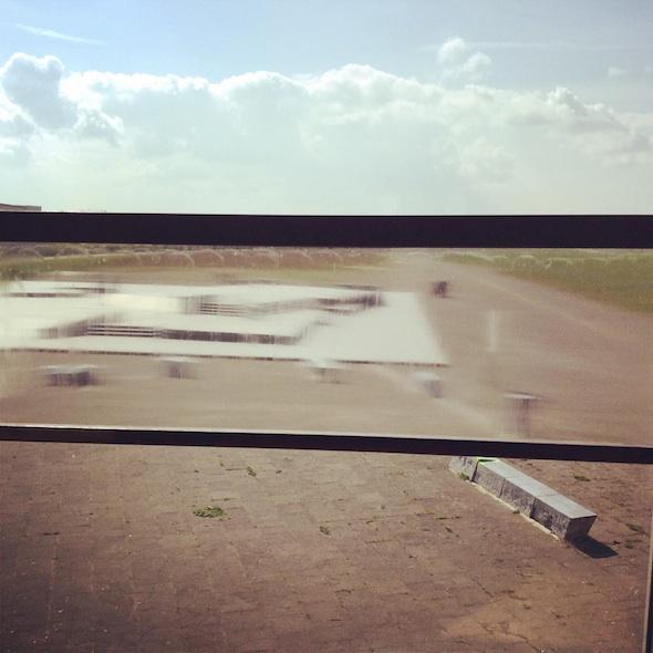 Berlin-Art-Link-Luftkollektivet-Tempelhof