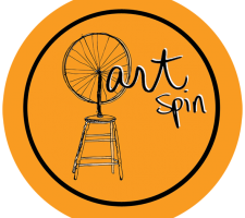 Berlin Art Link apply, Open Call by Art Spin Berlin