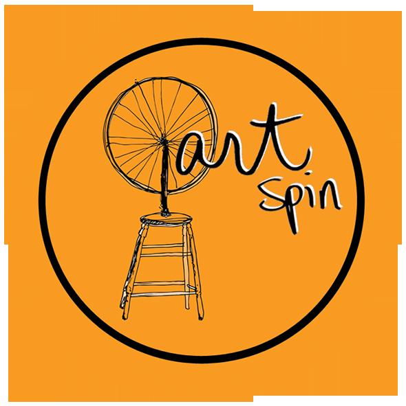Berlin Art Link apply, Open Call by Art Spin Berlin