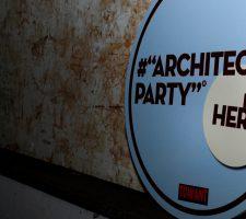 Berlin Art Link Discover, Photo courtesy of Monica Gasperini, Architetto