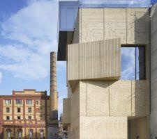Berlin-Art-Link-Discover-TchobanFoundation