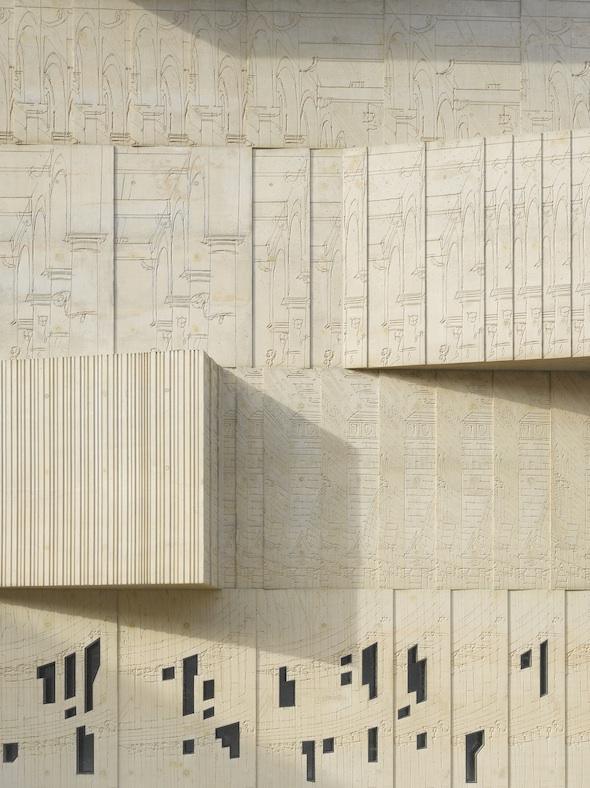 Berlin-Art-Link_Discover_TchobanFoundation