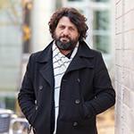 Berlin Art Link, Interview with Juan Gaitan, Curator of the 8th Berlin Biennale of Contemporary Art