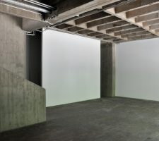 Berlin Art Link Discover Praxes for rent