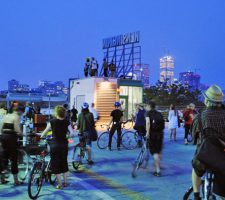 Berlin Art Link Discover Art Spin Berlin