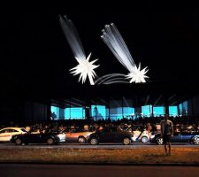 Berlin-Art-Link-OttoPiene-Feature
