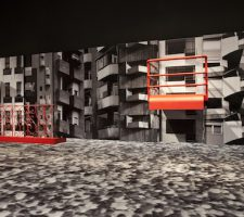 Berlin Art Link Feature Venice Architecture Biennial