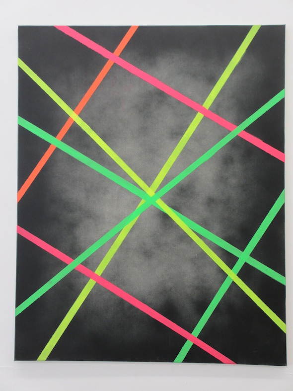 Berlin-Art-Link_JavierRamirex_AlejandroGallery_Installationview4