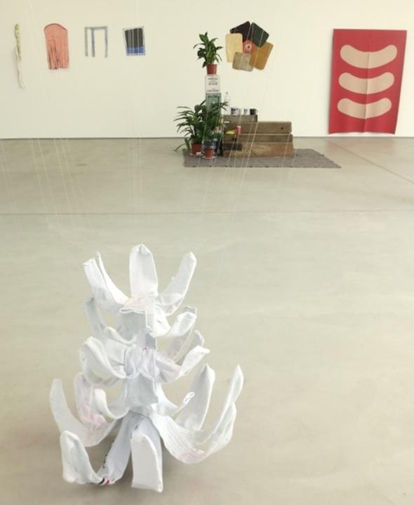 Berlin-Art-Link-SadieColes-AdrianoCosta-Lotus