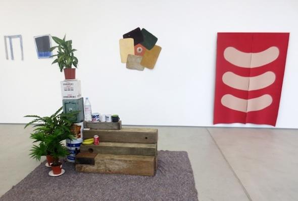 Berlin-Art-Link-SadieColes-InstallationView-AdrianoCosta-HaveaSit