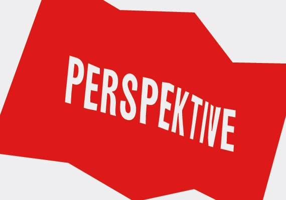 Berlin Art Link Discover Open Call Perspective