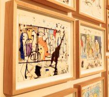 berlin-art-link-features-timothytaylor