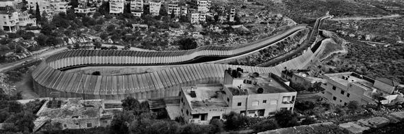 """Joseph Koudelka, """"Untitled"""", photo courtesy of This Place"""