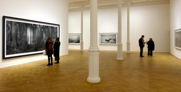 berlin-art-link-features-londonseries-pacegallery