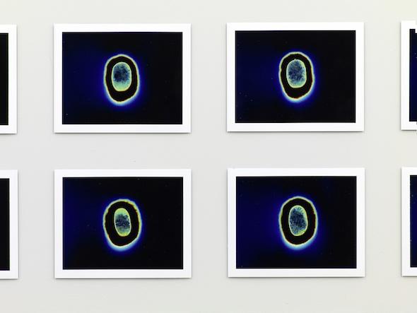 berlin-art-link-feature-interview-jeremyshaw