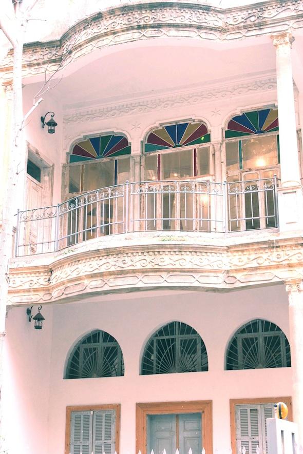 Berlin-Art-Link-VillaParadiso-Beirut-MariaAchkar3
