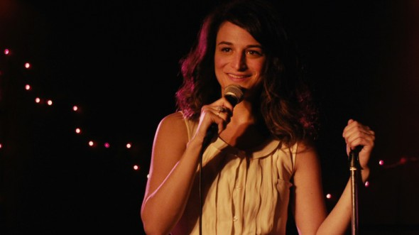 Obvious_Child_Donna_standup3_MS2_photo_by_Chris_Teague1-800x450