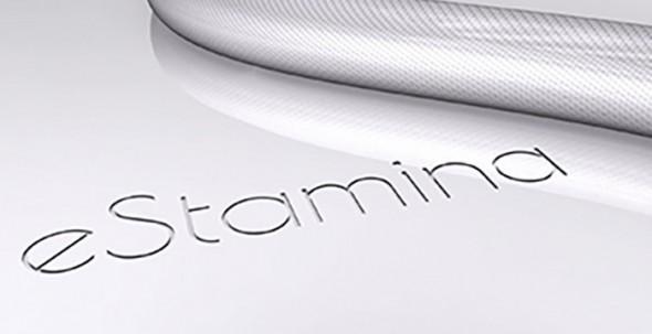 estamina-700x360
