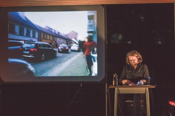 berlin-art-link-interview-johnholten