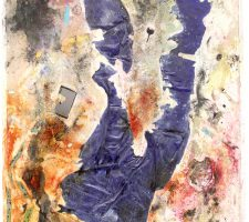 Berlin Art Link Discover Top 10 Must-See exhibitions Gallery Weekend 2015, Art Worky by Lindsay Lawson