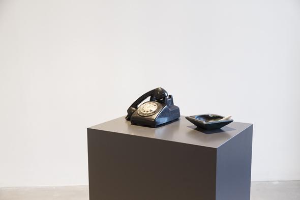 berlin-art-link-interview-nirhod
