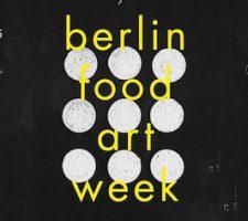 berlin-art-link_berlinfoodartweeklogo_maycec.jpg