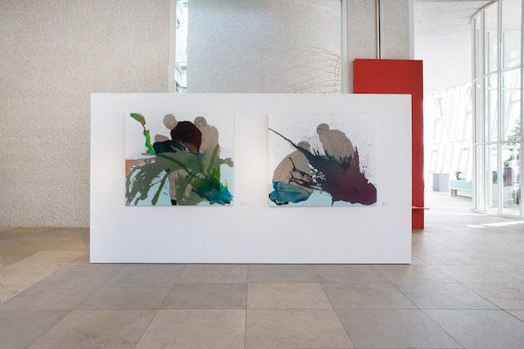 berlin-art-link_morales_Chiara Bonetti .jpg