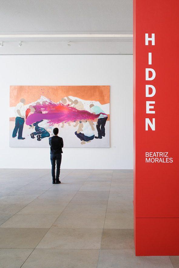 berlin-art-link_moralesinterview_hidden_ Chiara Bonetti .jpg