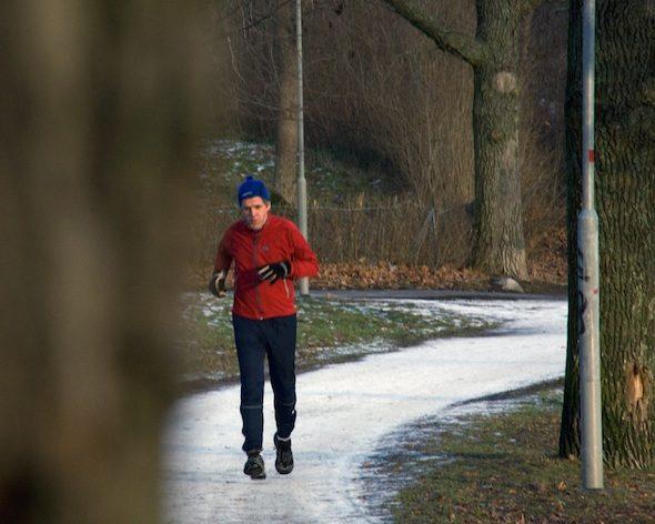 "Johanna Heldebro - ""To Come Within Reach of You (Gunnar Heldebro, Hässelby strandvåg 55, 165, 65 Hässelby, Sweden), (2009), digital c-prints, mounted on board, framed, 43 x 53 x 3cm; Courtesy and copyright Johanna Heldebro"