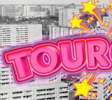 berlin-art-link_Btourfestival_tourgasmNima Keshtkar, Iva Kirova, Danielle Kourtesis, Ina Weise - 'Tourgasm: Marzahn'; credit: Nima Keshtkar, Iva Kirova, Danielle Kourtesis, Ina Weise.jpg