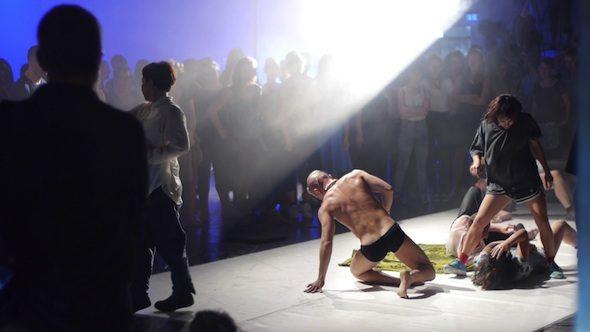 Berlin-Art-Link-JulianWeber-FightClub-July16