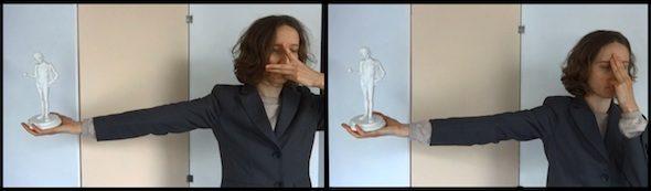 Berlin-Art-Link-JulianWeber-ForcingThingstoRelate-2015